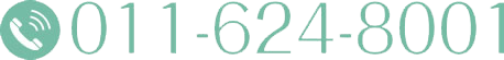 011-624-8001